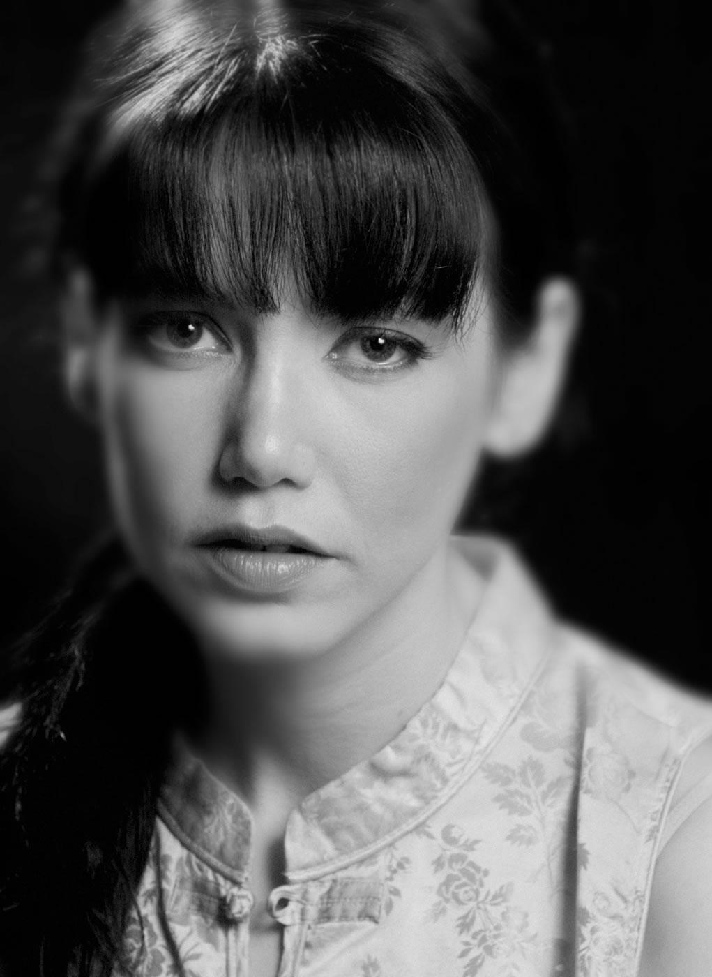 Valerie morgan